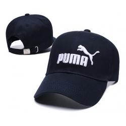 Fashion Snapback Cap 460