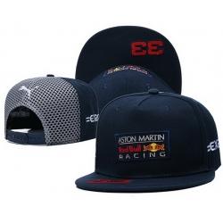 Fashion Snapback Cap 461