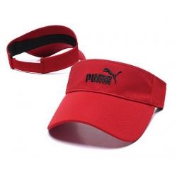 Fashion Snapback Cap 470