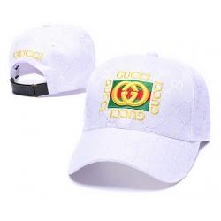 Fashion Snapback Cap 477
