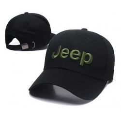 Fashion Snapback Cap 479