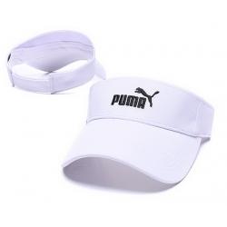Fashion Snapback Cap 483