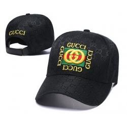 Fashion Snapback Cap 484