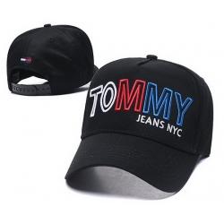Fashion Snapback Cap 485