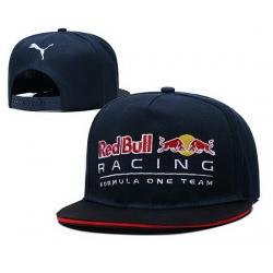 Fashion Snapback Cap 486
