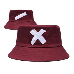 Fashion Snapback Cap 490