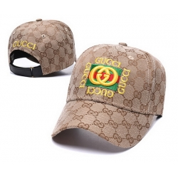 Fashion Snapback Cap 493