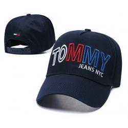Fashion Snapback Cap 495