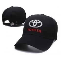 Fashion Snapback Cap 499
