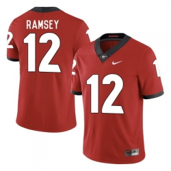 2017 Brice Ramsey 12  Red Jersey.jpg