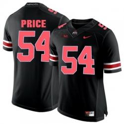 Billy Price 54 Blackout.jpg