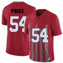 Billy Price 54 Elite Red Jersey.jpg