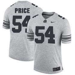 Billy Price 54 gray.jpg