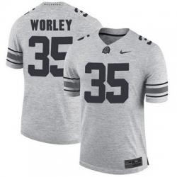 Chris Worley 35 gray.jpg