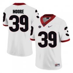 Corey Moore 39 White Jersey .jpg