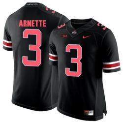 Damon Arnette 3 Blackout.jpg