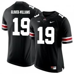 Eric Glover.Williams 19 Black.jpg