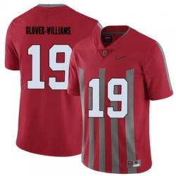 Eric Glover.Williams 19 Elite Red Jersey.jpg