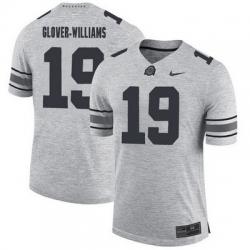 Eric Glover.Williams 19 gray.jpg