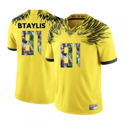 Evan Baylis 81 Yellow.jpg