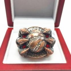NBA Toronto Raptors 2019 Championship Ring-3