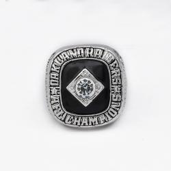 NFL Oakland Raiders 1967 Championship Ring