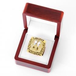 NFL San Francisco 49ers 1984 Championship Ring