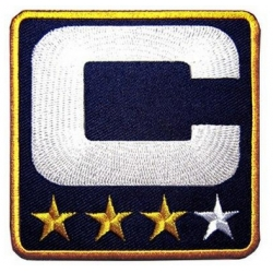 Stitched NFL BearsTexansPatriotsChargersRamsSeahawks Jersey C Patch