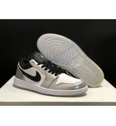 Air Jordan 1 Low Shoes Women 003