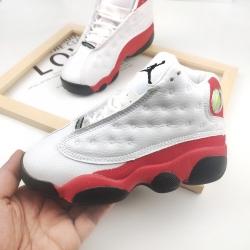 AJ13 Kids Shoes 102
