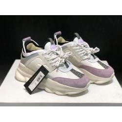 Versace Chain Reaction Sneakers Women 015