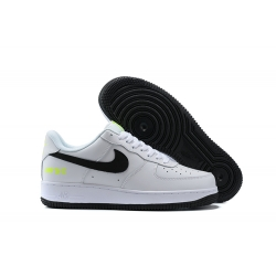 Nike Air Force 1 2038 Men Shoes 001