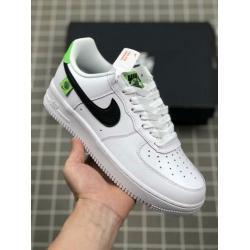 Nike Air Force 1 Men Shoes 315