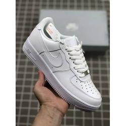 Nike Air Force 1 Men Shoes 318