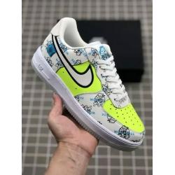 Nike Air Force 1 Men Shoes 319