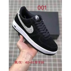 Nike Air Force 1 Men Shoes 321