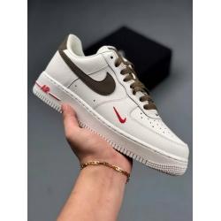 Nike Air Force 1 Men Shoes 322