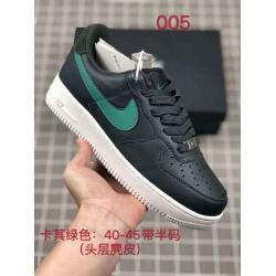 Nike Air Force 1 Men Shoes 324