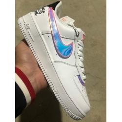 Nike Air Force 1 Men Shoes 326
