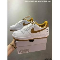 Nike Air Force 1 Men Shoes 327
