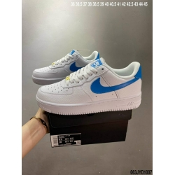 Nike Air Force 1 Men Shoes 328