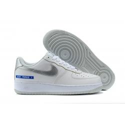 Nike Air Force 1 Men Shoes 334