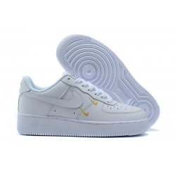 Nike Air Force 1 Men Shoes 336