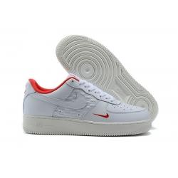 Nike Air Force 1 Men Shoes 337