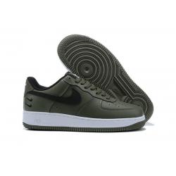 Nike Air Force 1 Men Shoes 338