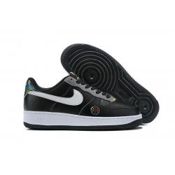 Nike Air Force 1 Men Shoes 340