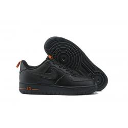 Nike Air Force 1 Men Shoes 341