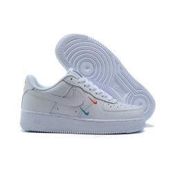 Nike Air Force 1 Men Shoes 342
