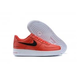 Nike Air Force 1 Men Shoes 343