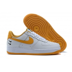 Nike Air Force 1 Men Shoes 346